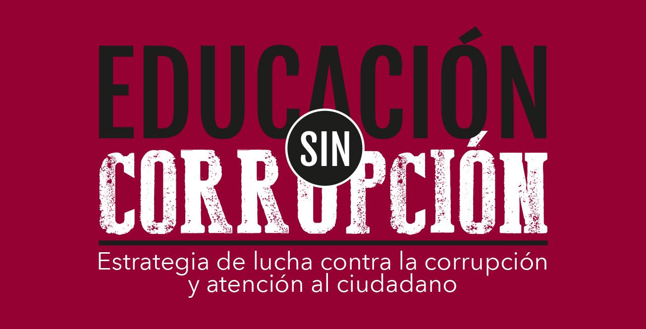 anticorrupcion 2017