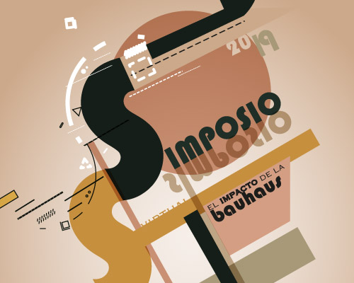 simposio-internacional-virtual-a-100-anos-de-la-bauhaus