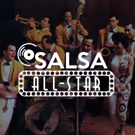 salsa-all-star
